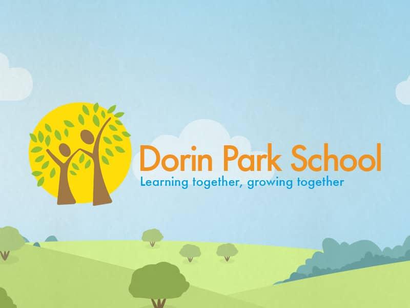 Dorin Park School