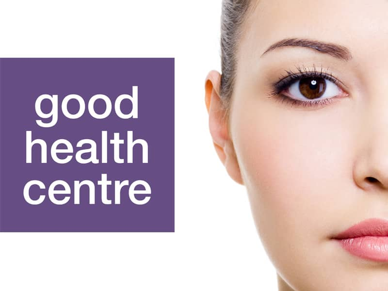 Good Health Centre